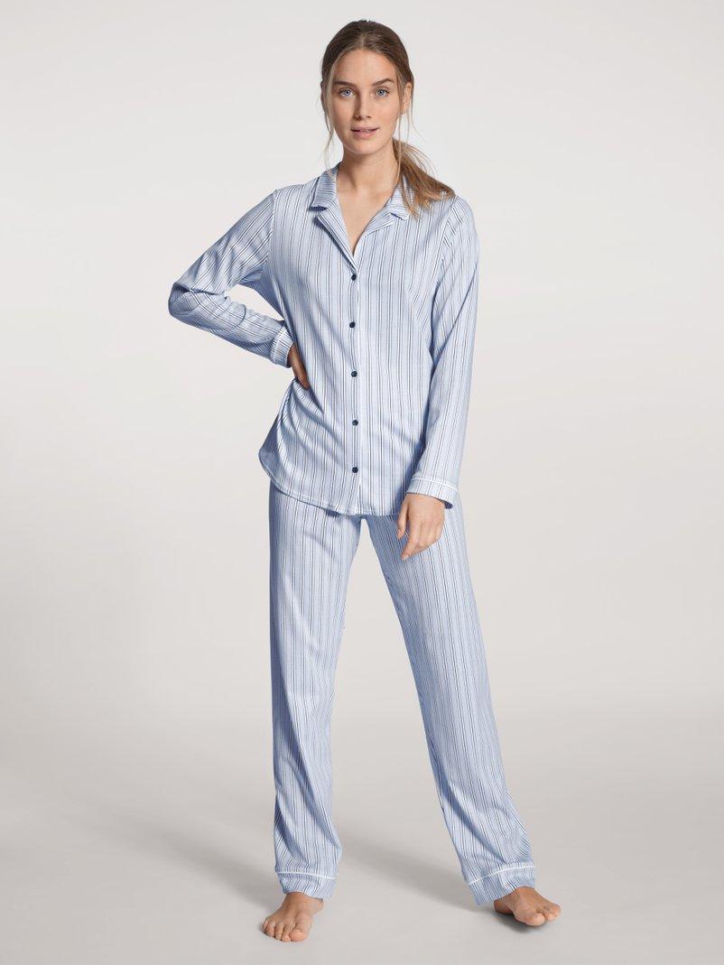 Calida, pysjamas