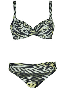 Sunflair, bikiniunderdel