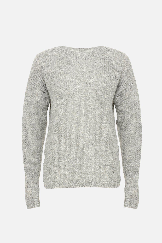 Kala Sweater l.grey