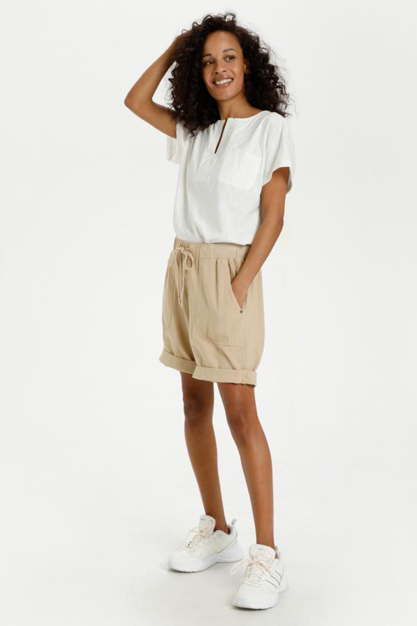 KAnaya Shorts