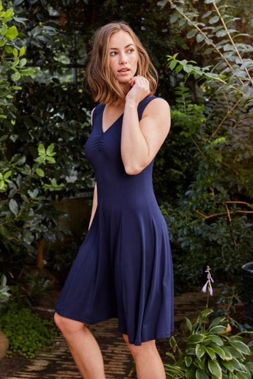 FRAMDOT 3 Dress