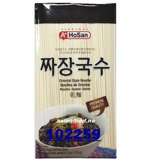 A+ Oriental Style Noodles 1,36kg
