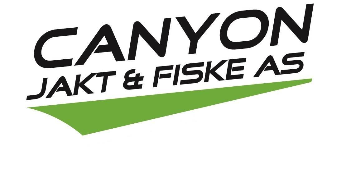CANYON JAKT & FISKE AS