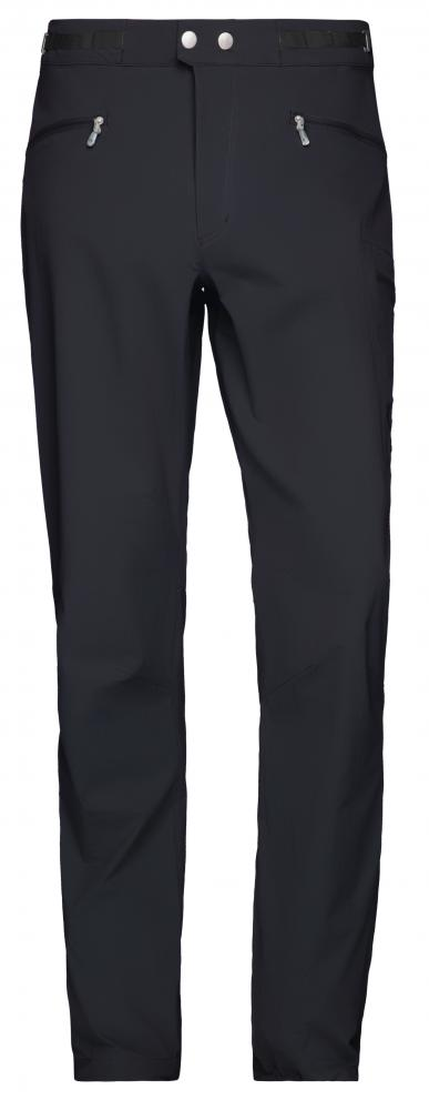 Norrøna  bitihorn flex1 Pants M