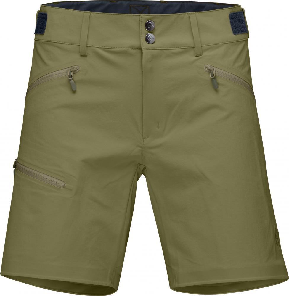 Norrøna  falketind flex1 Shorts W´s