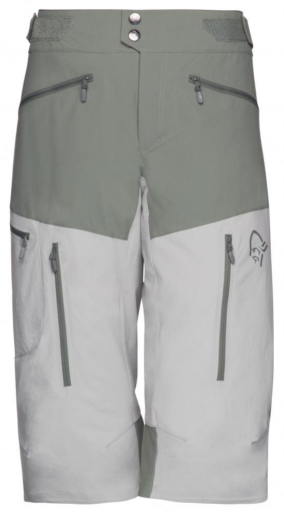 Norrøna  fjørå flex1 Shorts W