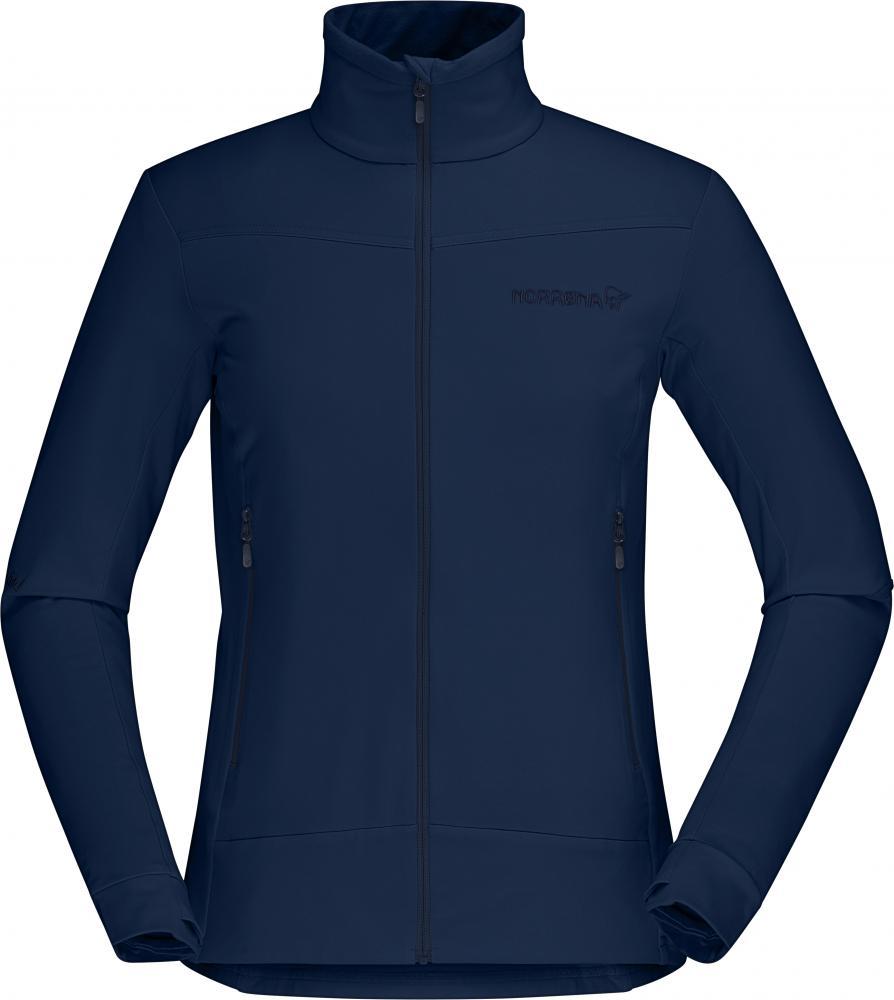 Norrøna  falketind warm1 stretch Jacket W´s