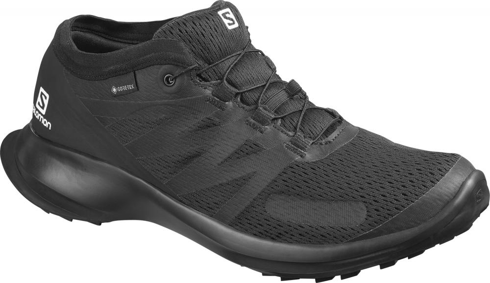 Salomon  SENSE FLOW GTX