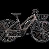 Ecoride Bright Uni 28 M10 (E5000)