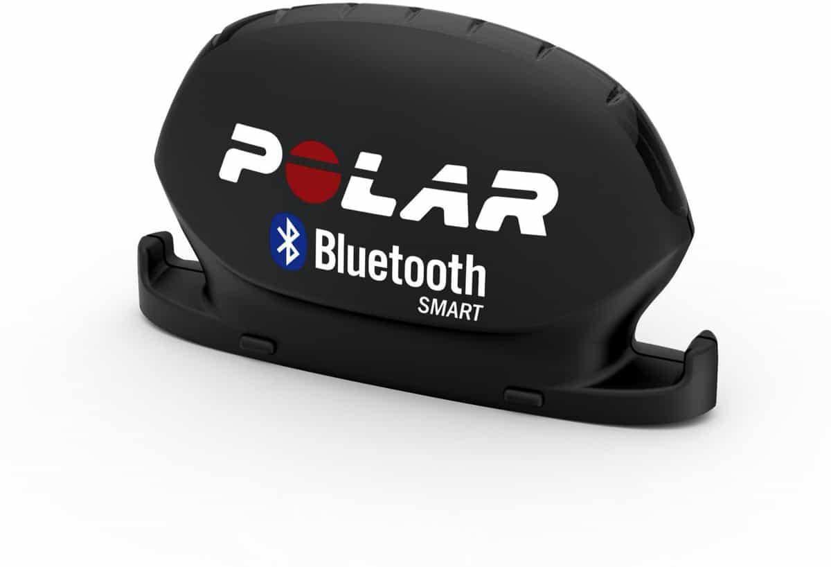 Polar  Cadense Sensor BLE