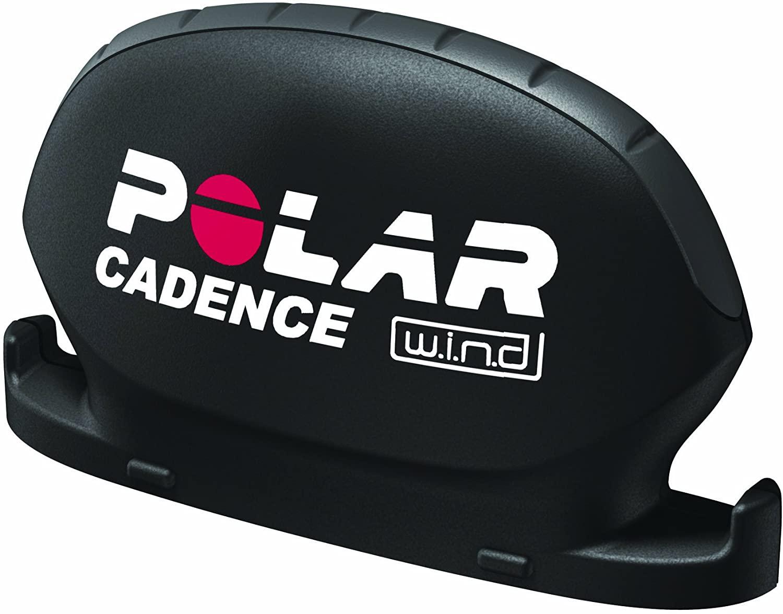Polar  Cadence sensor W.I.N.D.