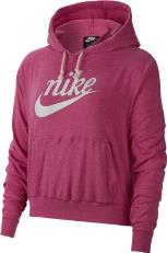 Nike  W NSW GYM VNTG HOODIE HBR