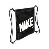 Nike  Y NK GMSK - AOP