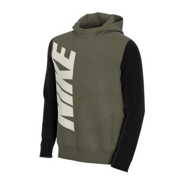Nike  B NSW CORE AMPLIFY PO