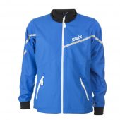 Swix  Xtraining jkt. Junior