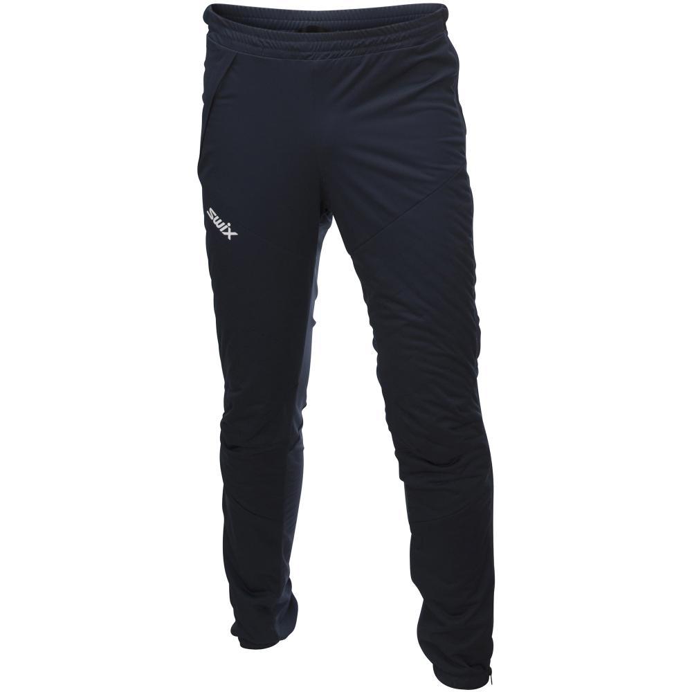 Swix  PowderX Pants Mens
