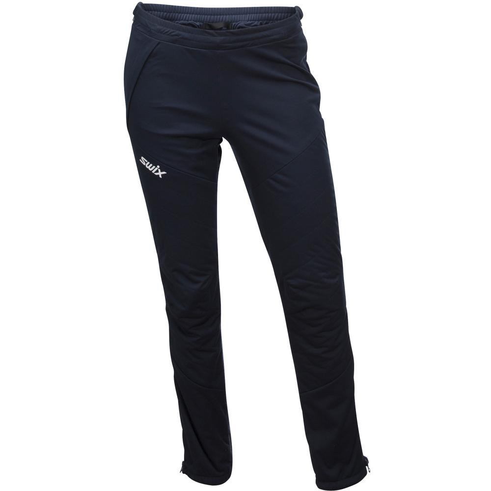 Swix  PowderX Pants Womans