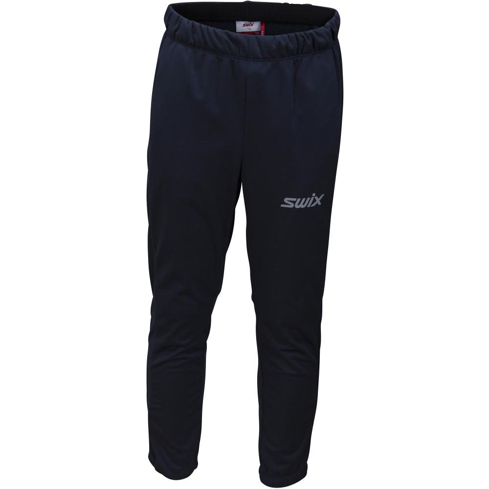 Swix  Steady pant Jr