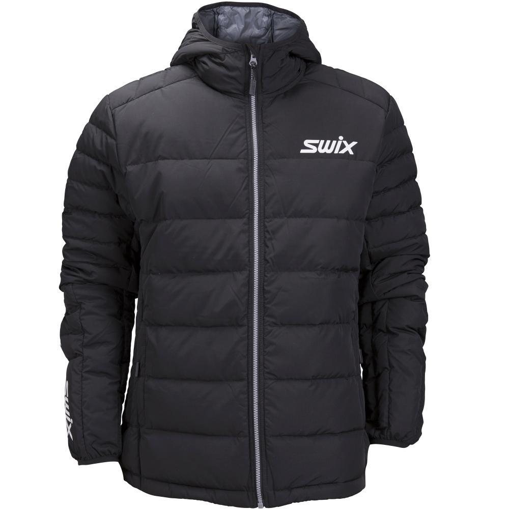 Swix Dynamic Down Jacket