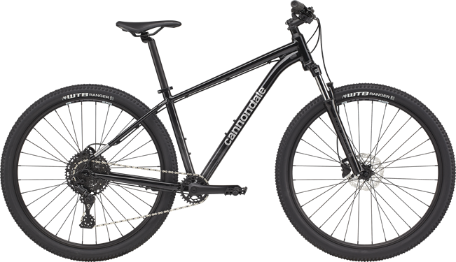 Cannondale 29 M Trail 5