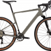 Cannondale Topstone Crb Lefty 3
