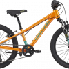 cannondale 20F Kids Trail Cru OS