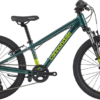 Cannondale 20 M Kids Trail EMR OS
