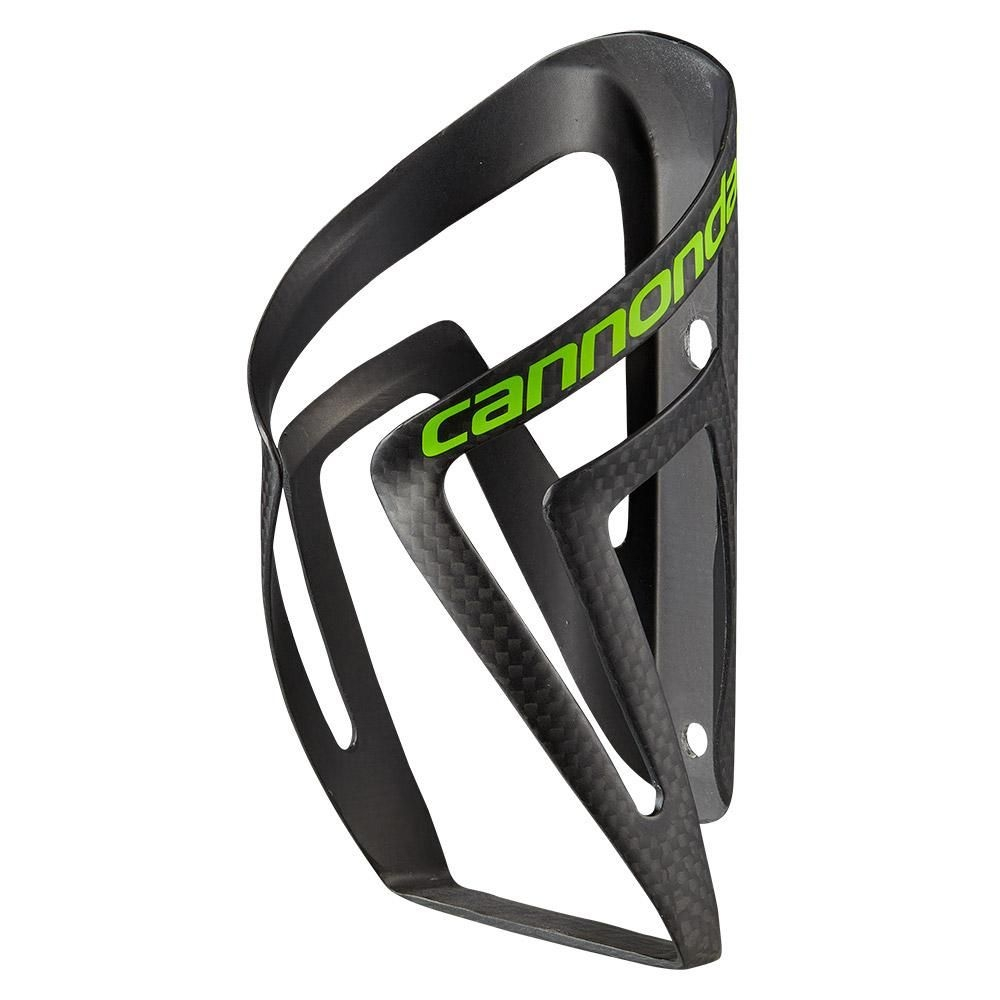 Cannondale Carbon Speed C-SL Cage