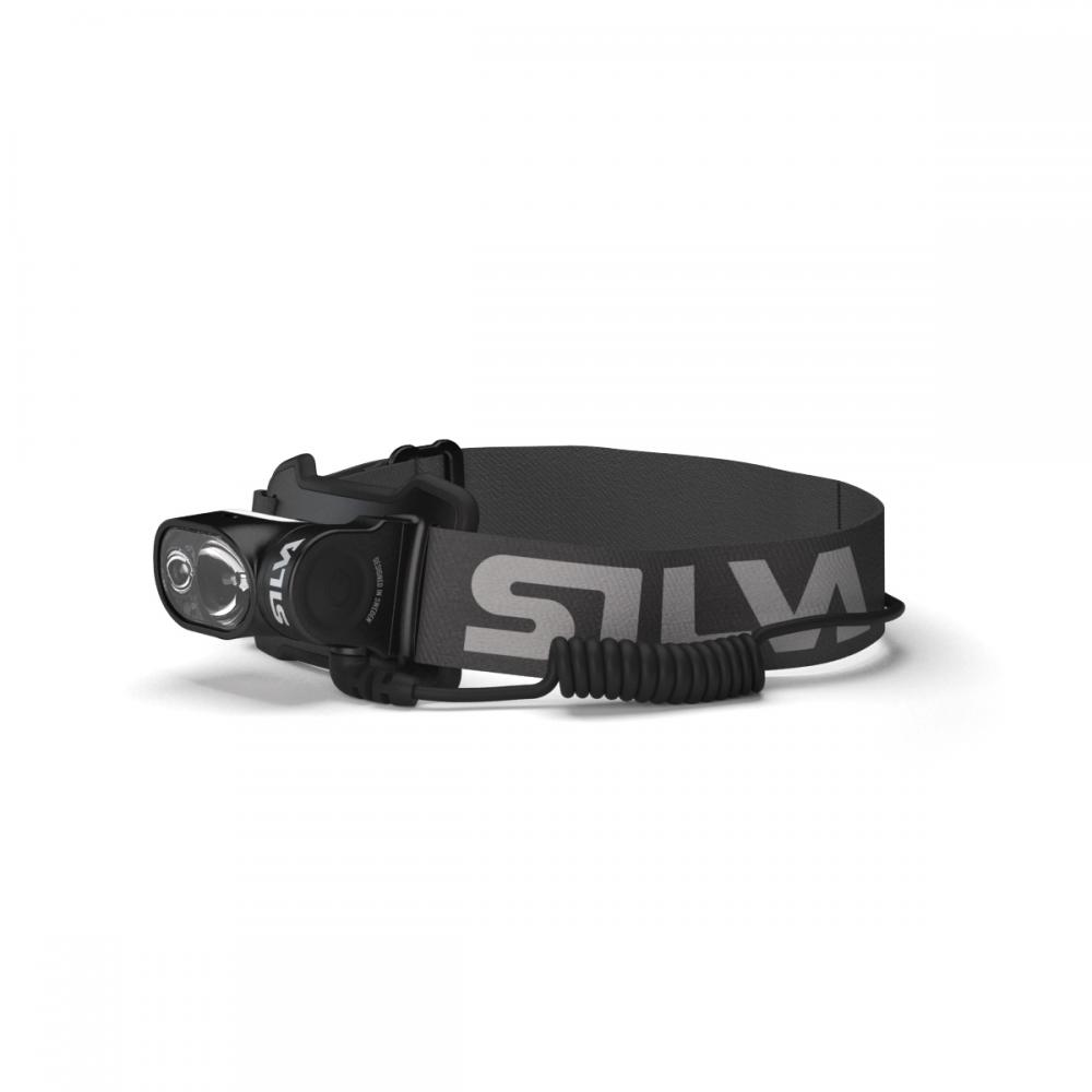 Silva  Cross Trail 6X