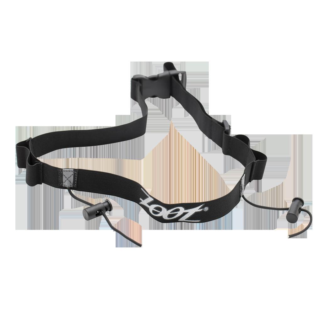 Zoot Race Belt Black