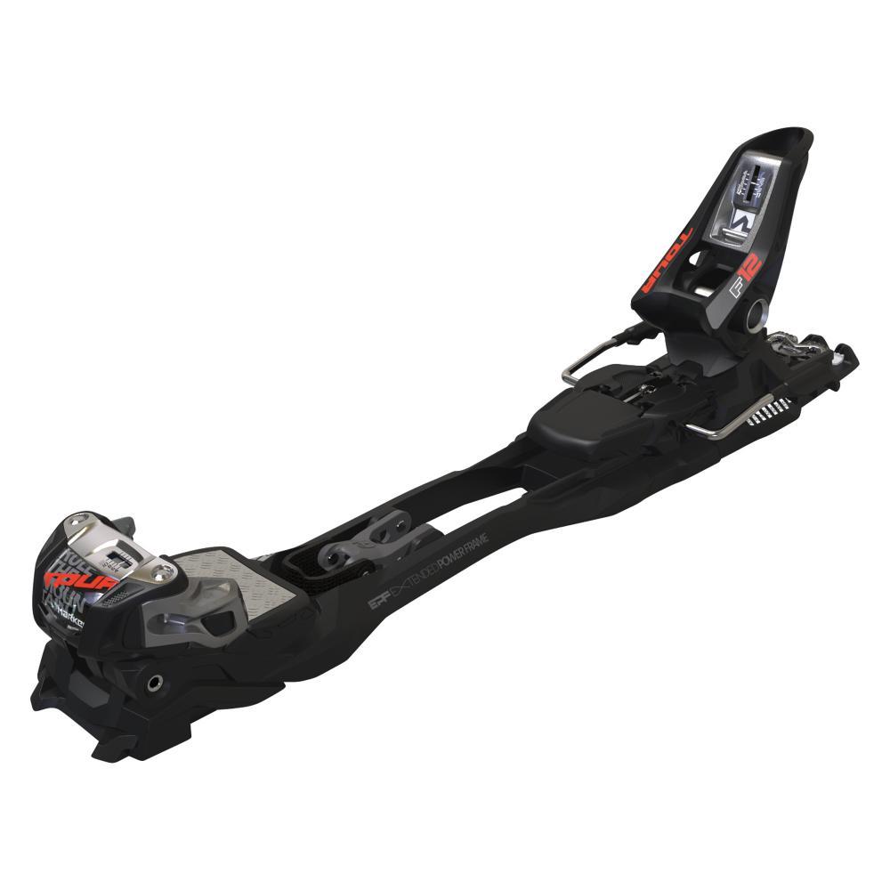 Marker  F12 Tour EPF L 110mm