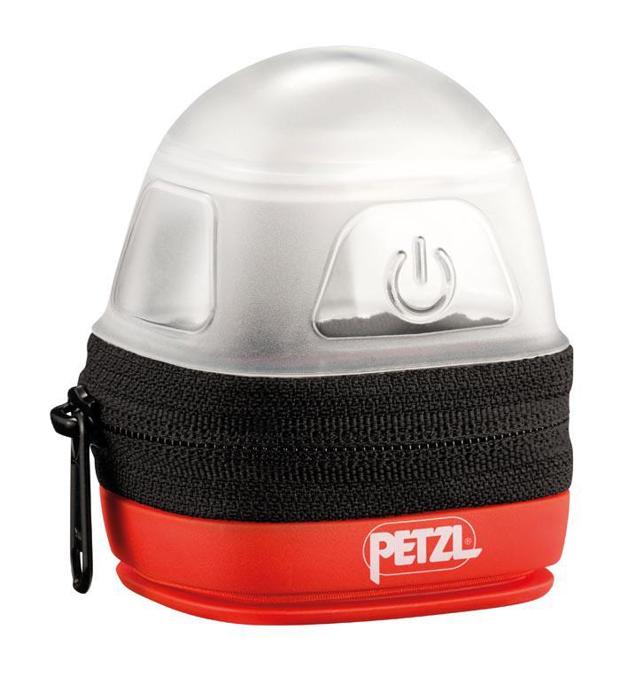 Petzl  NOCTILIGHT Lanterne