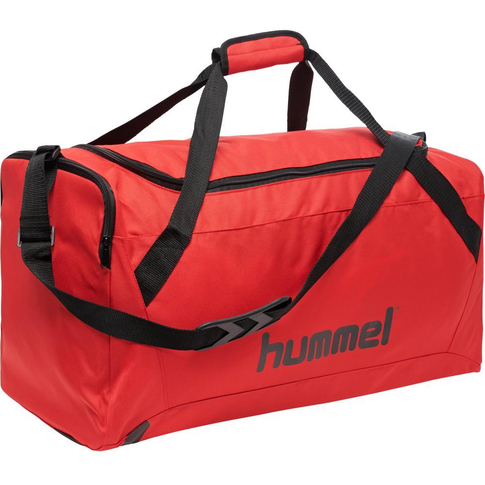Hummel  CORE SPORTS BAG M