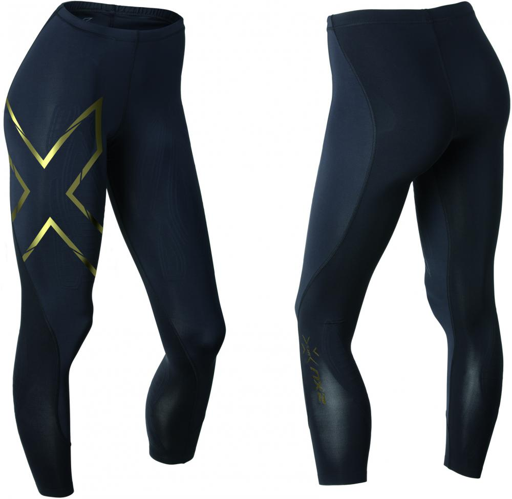 2XU  Elite MCS Compr. Tights- W