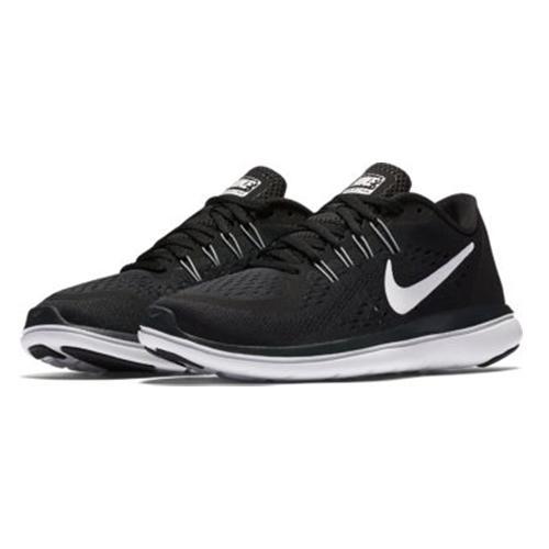 Nike  WMNS NIKE FLEX 2017 RN