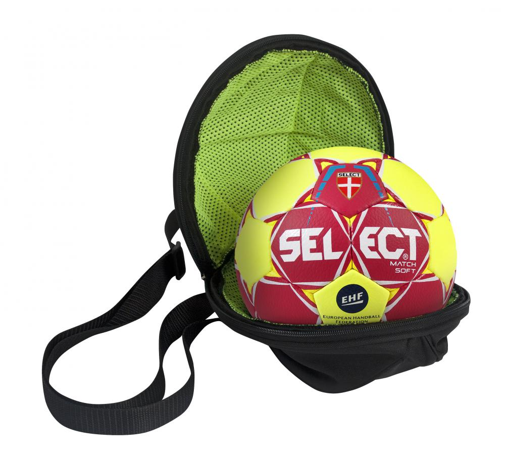 Select  Håndballbag Single