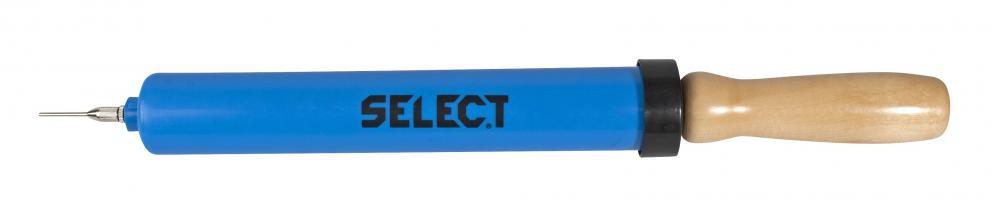 Select  Pumpe Klubb Stor