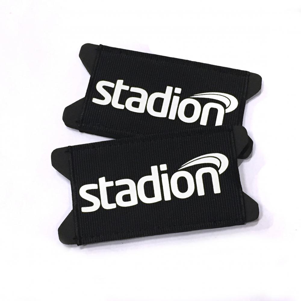 Stadion  Skistropper XC Standard