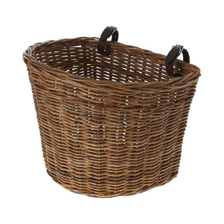 Basil  Basil Basket Darcy L