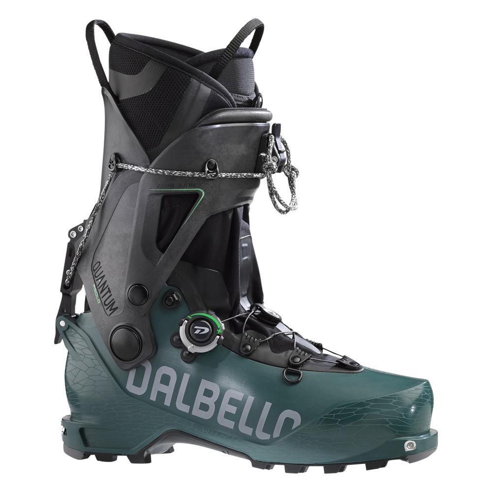 Dalbello  Quantum Asolo