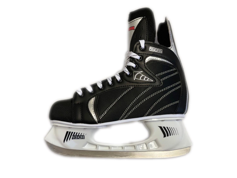 Black Dragon Hockeyskøyte