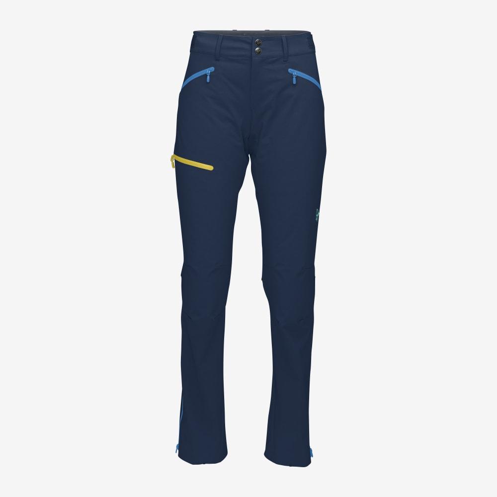 Norrøna falketind flex1 Pants W`s