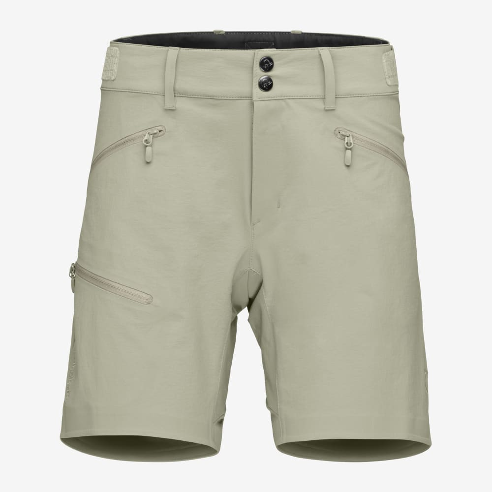 Norrøna Falketind Flex1 Shorts W's