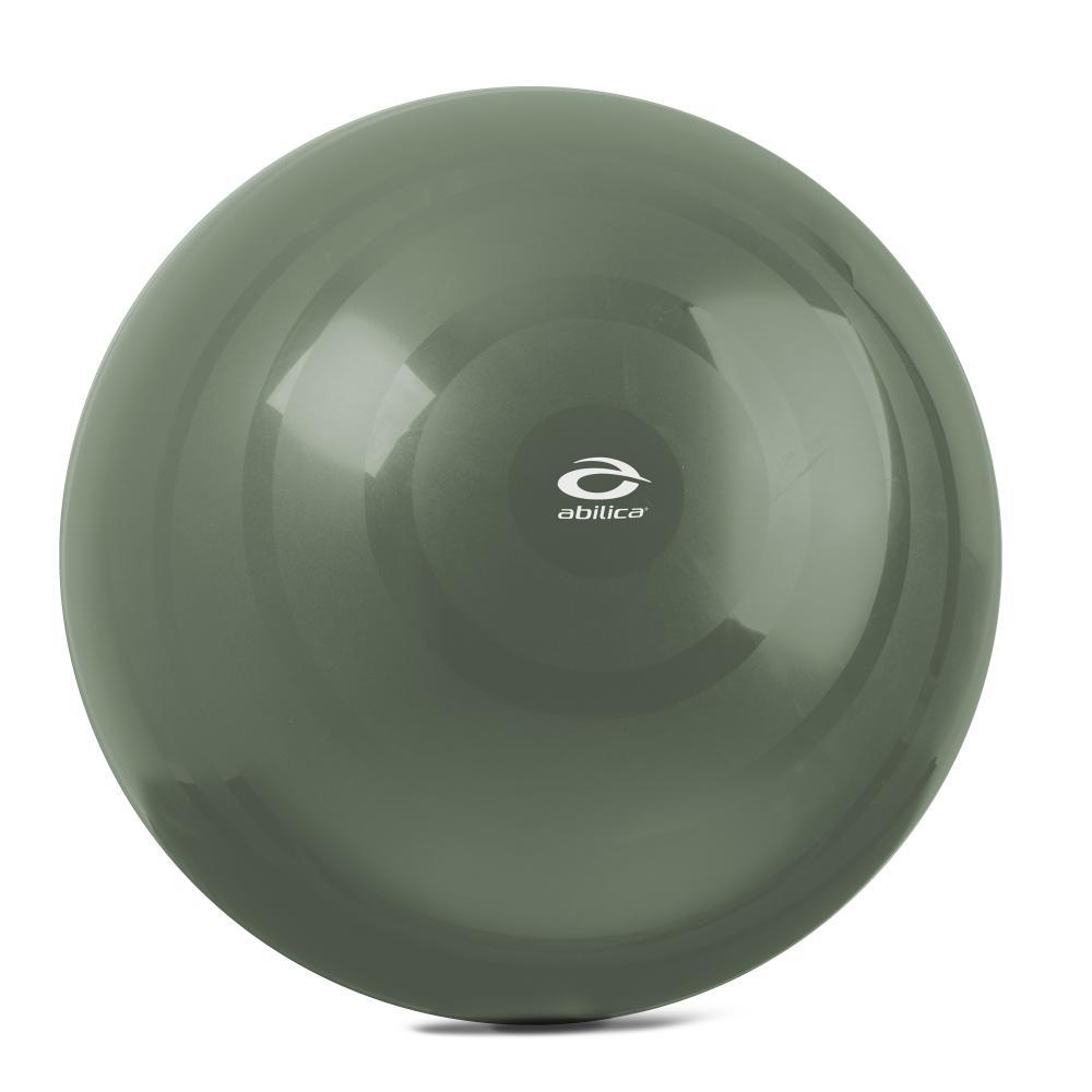 Abilica  FitnessBall 65 cm - Grønn