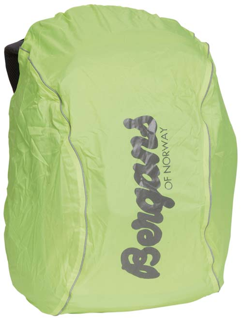 Bergans  Raincover XS