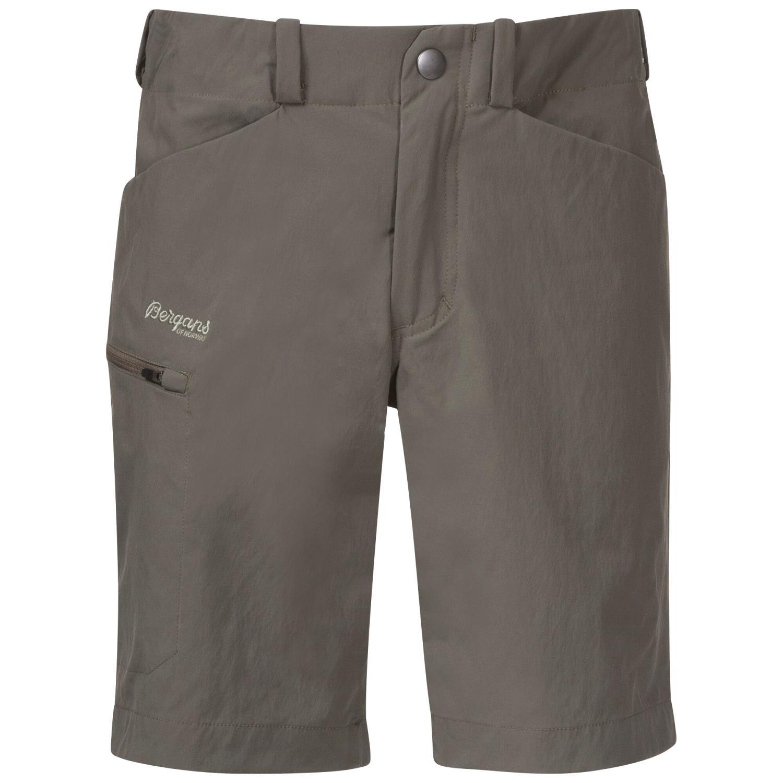 Bergans  Utne V3 Youth Shorts
