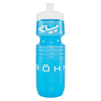 Röhnisch  WATER BOTTLE