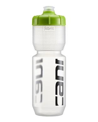 Cannondale Logo Gripper Bottle 0,75L