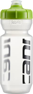 Cannondale Logo Gripper Bottle 0,6L