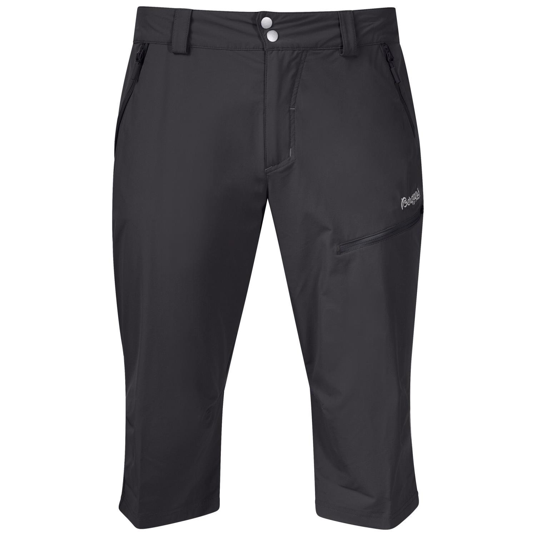 Bergans  Tyin Long Shorts